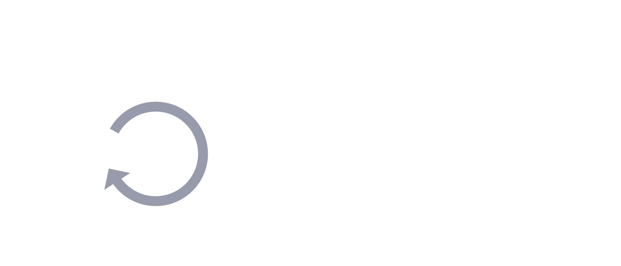 Login | Omni Capital Retail Finance